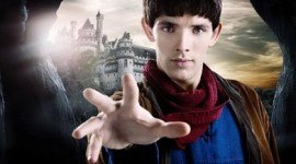 """""""Merlin"""" consigue la segunda temporada"""
