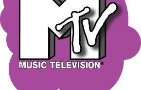 La MTV abandona completamente la música