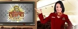 """""""Lost""""; nuevas informaciones al respecto de Ajira Airways"""