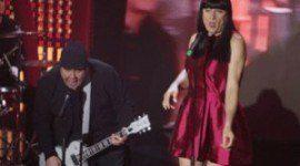 TVE arrasó con el humor de Josema y Florentino en Nochebuena