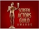 Nominados a los Screen Actors Guild Awards 2009
