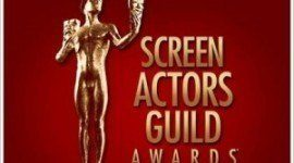 Nominados a los Screen Actors Guild Awards 2009