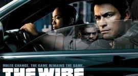 """""""The Wire"""" estrena su última temporada en TNT"""