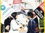 Las cadenas americanas se preparan para una posible huelga de actores