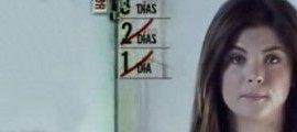 """""""21 días"""" el nuevo programa de Cuatro o como alargar el morbo de """"Callejeros"""""""