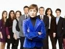 """Promos de """"Acusados"""" la nueva serie de Telecinco"""