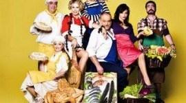 """""""A ver si llego"""" se estrena el próximo domingo en Telecinco"""