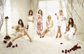 """""""Mujeres Desesperadas"""" estrena su quinta temporada el 21 de Enero en Fox"""