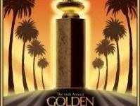 Los Globos de Oro, mañana en directo, en Canal +