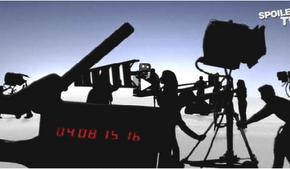 """La ABC estrena los webisodes de """"Scrubs"""" que además hacen un guiño a """"Lost"""""""