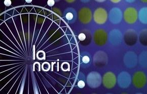"""Especial """"La Noria: Jaque al Real Madrid"""" esta noche en el late de Telecinco"""