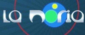 """Telecinco emite mañana en el late, un especial de """"La Noria"""" decicado a la crisis económica"""