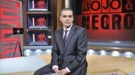 """""""Rojo y Negro"""" también se mueve al viernes de Telecinco"""