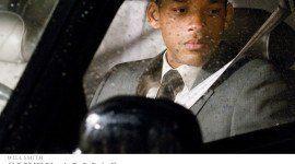 """""""El Hormiguero"""" recibe el lunes la visita de Will Smith"""