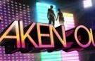 """Cuatro adaptará el dating-show, """"Taken Out"""""""