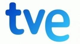 TVE consigue liderar el mes de Diciembre dejando a Telecinco en segundo lugar