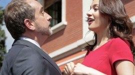 """""""Doctor Mateo"""" arrasa en su estreno en Antena 3"""