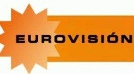 """TVE estrena el sábado 14 de Febrero la primera gala de """"Eurovisión 2009: El retorno"""""""