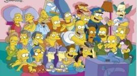 """Fox renueva a """"Los Simpson"""" para dos nuevas temporadas"""