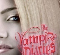 "La cadena CW da luz verde a un piloto de ""Vampire Diaries"""