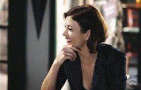 """Kate Walsh podría volver a """"Anatomía de Grey"""" tras el éxito de su crossover con """"Sin cita Previa"""""""