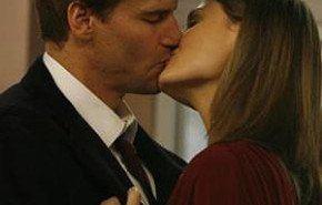 Fox celebra San Valentín con sus episodios más románticos