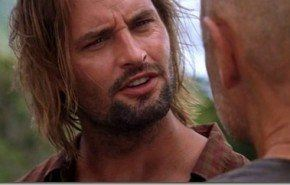 LOST 5×04: The Little Prince