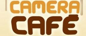 """""""Camera Café"""" pasa a la sobremesa de Telecinco a partir del próximo lunes"""