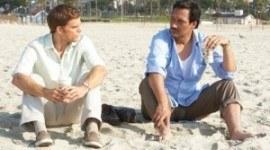 """""""Dexter"""" estrena su tercera temporada en FOX y celebra su preestreno en los cines"""