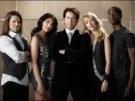 """""""Leverage"""" la serie del momento, se verá en AXN"""
