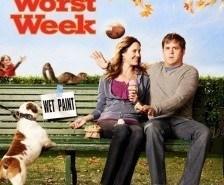"""Paramount Comedy estrenará en Marzo, """"Worst Week"""" y """"Breaking Bad"""""""
