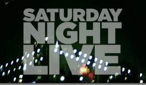 """Cuatro estrena """"Saturday Night Live"""" el próximo jueves en prime time"""