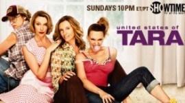 """United States of Tara"" ha sido renovada para una segunda temporada"