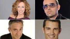 """Telecinco afronta su """"crisis"""" con nuevos programas de cara al 2009"""
