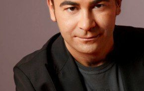 Jorge Javier Vázquez estrena el jueves en Telecinco un nuevo late de actualidad