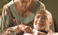 """Pepa y Avelino absueltos por haber abandonado """"Escenas de Matrimonio"""""""