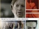 """""""Caprica"""" el spin-off de """"Battlestar Galáctica"""" aparece en dvd antes que en televisión"""