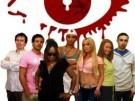 """Canal + emitirá en españa, la serie de culto """"Dead Set"""""""