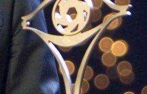 Nominados a los XI Premios de la Academia de Televisión