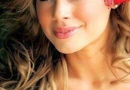 "Ivonne Orsini, Miss Mundo 2008 estará en ""Supervivientes: 2009"""