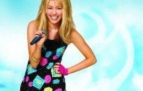 """""""Hannah Montana"""" estrena su tercera temporada en Disney Channel"""