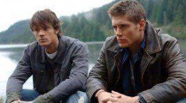 """Después de """"Perdidos"""", Cuatro se hace con los derechos de """"Sobrenatural"""""""