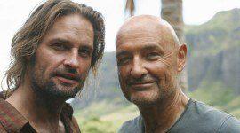 """""""Lost"""" podría emitir especiales hasta el comienzo de su sexta temporada"""