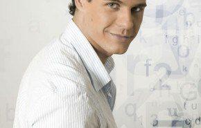 "Telecinco decide renovar y ""blindar"" a Christian Gálvez"