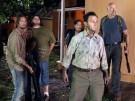 La cadena ABC anuncia la renovación de sus series de mayor éxito