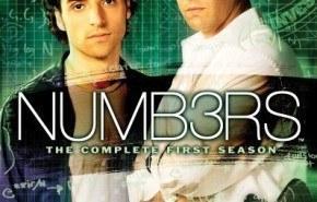 """""""Numb3rs"""" se verá en La Sexta a partir del 16 de Abril"""