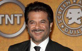 """La octava temporada de """"24"""" ficha a uno de los actores de """"Slumdog Millionaire"""""""