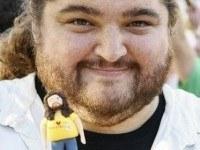 """Cuatro proyectará el piloto de """"Perdidos"""" en un cine de Madrid con la presencia de Hurley"""
