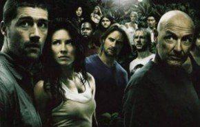 ABC promocionará sus series y contenidos a través de You Tube