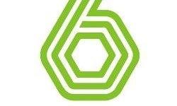 La Sexta, primera cadena en solicitar una licencia para la TDT de pago